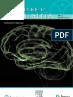 Volumen 3. Opiniones en Psiquiatría. Completo