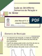 SolidWorks VI