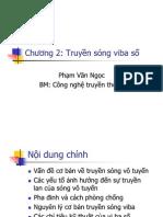 Chuong 2 Slide ViBa So