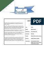 Evershine Modular Kitchen