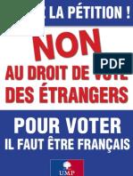 2012-09-20 Tract Vote Etranger