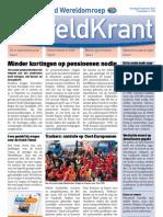 Wereld Krant 20120925