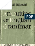 engleski jezik-gramatika