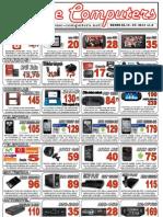 Listados PDF