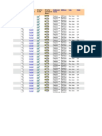 Netgear 2012 FCC IDs