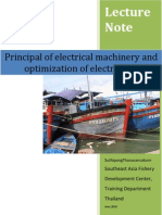 DC generator.pdf