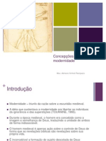 aula3concepesdosujeito-100225141758-phpapp01