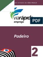 PADEIRO2