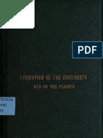 J. Stanley Grimes--Geonomy
