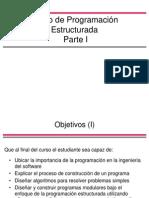 ProgEst_1