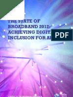 Bb Annualreport2012