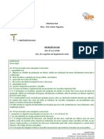 Ética 1- LFG (1)