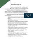 Textos científico-técnicos