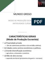 Mundo Grego Slides1