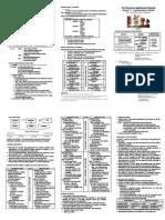 ANFC OrOx & Parl Formats Brochure