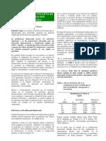El+Potasio+y++El+Concepto+de+La+Fertilizacion+Balanceada