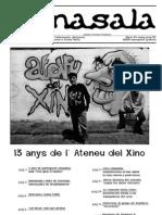 n35-juny2007