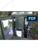 PCP 20 FTTC 5794