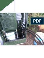 Pcp 20 Fttc Cables 5793