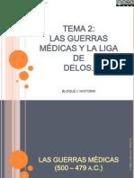 tema2-lasguerrasmdicasylaligadedelosconimgenes-101206125702-phpapp02