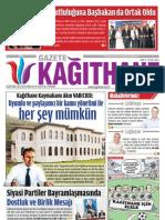 gazete_kagithane_eylül_2012