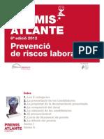 Bases Premis Atlante 2012 CAT[1]