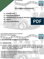 normativa_vehiculos electricos