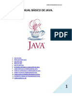 Java Basic o