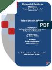guadeejerciciosaplicacindelacalidad-111109220040-phpapp01