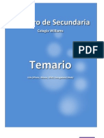 Manual 3ro Sec