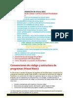 1.VB.guia de Programacion.convencionesDeCodigoYEscritura