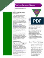 031 Sept Newsletter PDF
