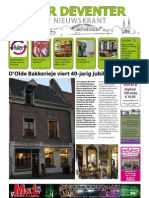 Over Deventer Oktober 2012 (1)