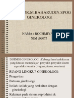 Copy+of+Tugas+Ginekologi+Dr.m.baharudin