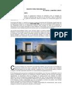 Documentos f9c73b2e5989cfd506dbf3de2fa7428d ARQUITECTURA FUNCIONALISTA