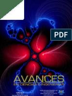 Avances 2010 Volumen 2 - número 1