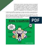 CREATIVIDAD(1)
