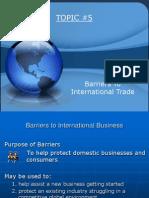 International Business.topic 5 (1)