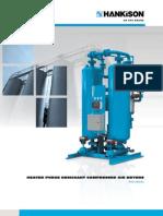 Hankison - Secador Adsorcion HPD 300-3200 Scfm_es