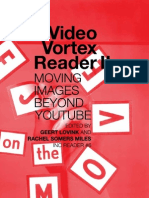 #6reader_VideoVortex2PDF