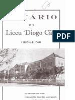 AnuarioLDC[1958_1959]