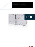 1_194_ETL600 R4_Universal Digital Power Line Carrier
