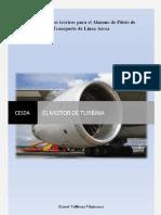 El+Motor+de+Turbina