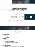 DesignofaFuelCellHybridElectricVehicleDriveSystemAugust17