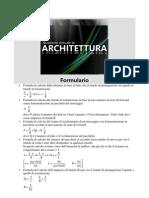 architettura2_formulario