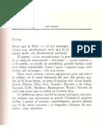 Lluís Urpinell (concepte poesia)