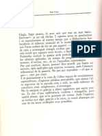 Pere Fons (concepte poesia)