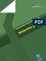 T Didactica General Feldman