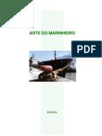 ETSP ArteMarinheiro