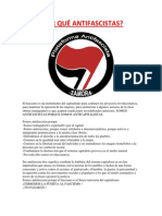 POR+QUÉ+ANTIFASCISTAS